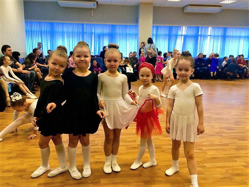 Обучение танцам взрослых в москве бесплатно свао словакия аренда квартиры